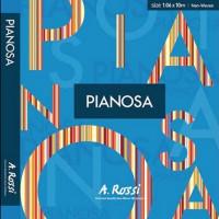 Коллекция Pianosa, бренд Andrea Rossi