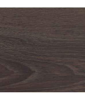 Замковая плитка Fine Floor, FF-1251 Дуб Суприм