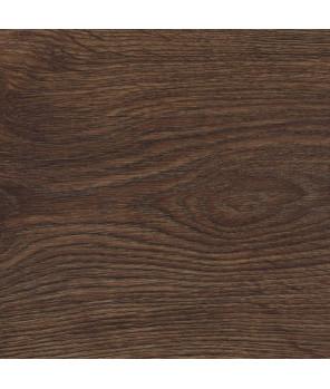 Замковая плитка Fine Floor, FF-1252 Дуб Эклипс