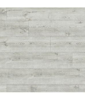 Замковая плитка Fine Floor, FF-1253 Дуб Палладиум