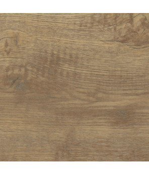 Замковая плитка Fine Floor, FF-1254 Дуб Мура