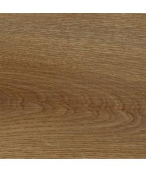 Замковая плитка Fine Floor, FF-1255 Дуб Октопус
