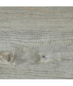 Замковая плитка Fine Floor, FF-1257 Дуб Адастра