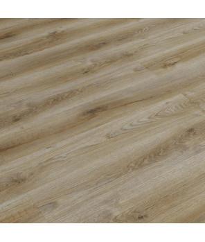 Замковая плитка Fine Floor, FF-1258 Дуб Фалькон