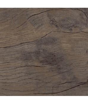 Замковая плитка Fine Floor, FF-1259 Дуб Квантум