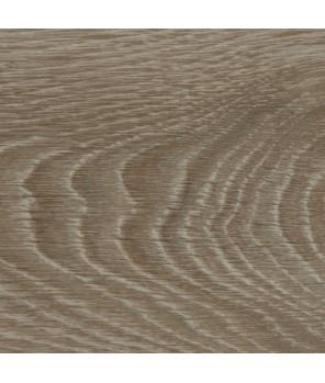 Замковая плитка Fine Floor, FF-1261 Дуб Аззам