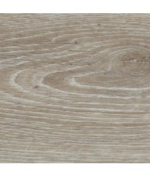 Замковая плитка Fine Floor, FF-1262 Дуб Генезис