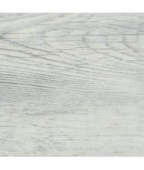 Замковая плитка Fine Floor, FF-1264 Дуб Ахимса