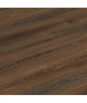 Замковая плитка Fine Floor, FF-1265 Дуб Твизл