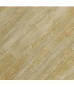 Замковая плитка Fine Floor, FF-1266 Дуб Авива