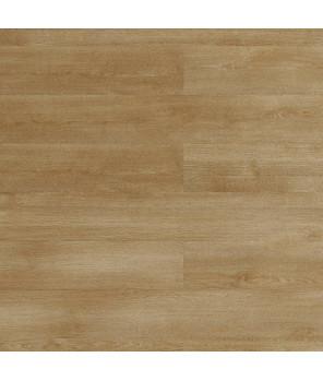 Замковая плитка Fine Floor, FF-1267 Дуб Серен