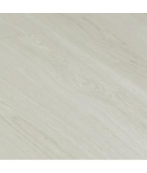 Замковая плитка Fine Floor, FF-1325 Дуб Безье