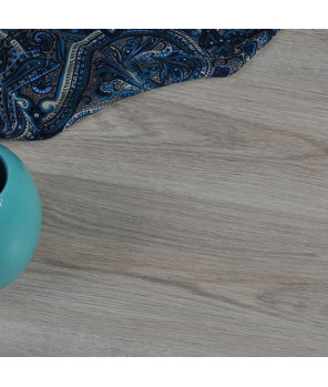 Замковая плитка Fine Floor, FF-1326 Дуб Леффа