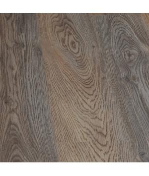 Замковая плитка Fine Floor, FF-1333 Дуб Борда