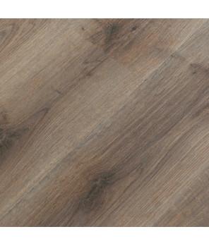 Замковая плитка Fine Floor, FF-1334 Дуб Мидфилд