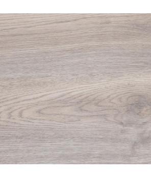 Замковая плитка Fine Floor, FF-1340 Дуб Норвик