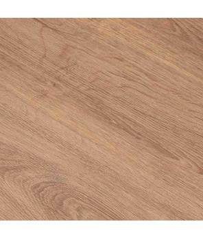 Замковая плитка Fine Floor, FF-1371 Дуб Эно