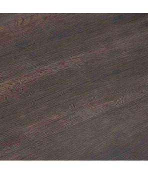 Замковая плитка Fine Floor, FF-1372 Дуб Берген