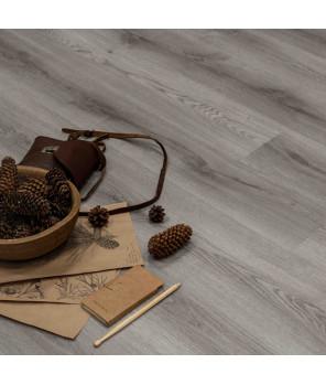Замковая плитка Fine Floor, FF-1374 Дуб Колин
