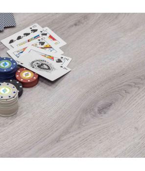 Замковая плитка Fine Floor, FF-1375 Дуб Котка