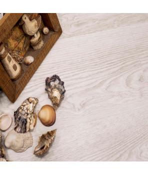 Замковая плитка Fine Floor, FF-1376 Дуб Богемия
