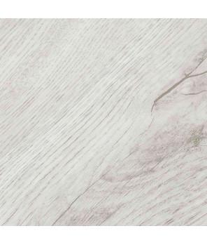 Замковая плитка Fine Floor, FF-1377 Дуб Веллингтон