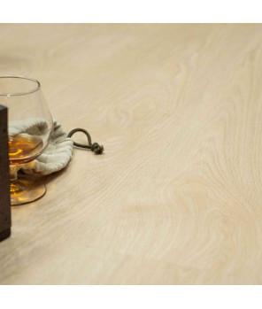 Замковая плитка Fine Floor, FF-1378 Дуб Гессен