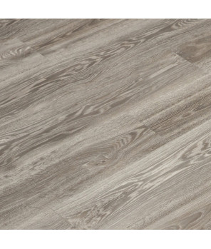 Замковая плитка Fine Floor, FF-1516 Дуб Бран