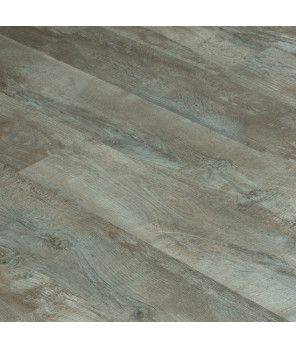 Замковая плитка Fine Floor, FF-1520 Дуб Фуэго