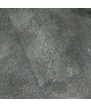 Замковая плитка Fine Floor, FF-1540 Детройт