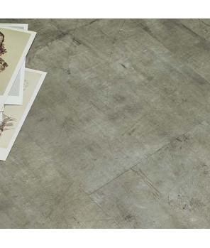 Замковая плитка Fine Floor, FF-1541 Джакарта