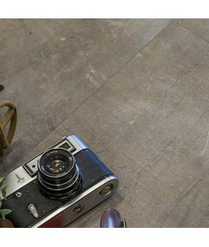 Замковая плитка Fine Floor, FF-1542 Бангалор
