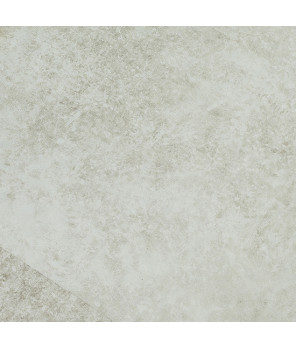 Замковая плитка Fine Floor, FF-1553 Шато де Брезе