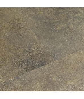 Замковая плитка Fine Floor, FF-1558 Шато Де Фуа