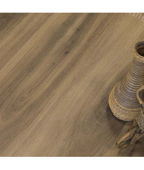 Замковая плитка Fine Floor, FF-1562 Дуб Готланд