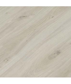 Замковая плитка Fine Floor, FF-1574 Дуб Верона