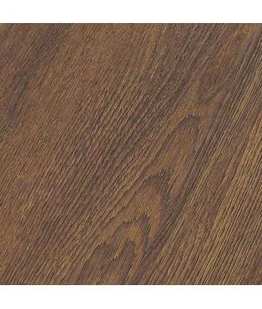 Замковая плитка Fine Floor, FF-1575 Дуб Кале