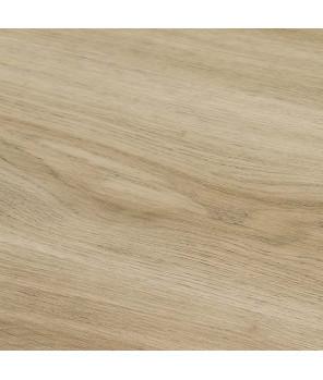 Замковая плитка Fine Floor, FF-1579 Дуб Ла-Пас