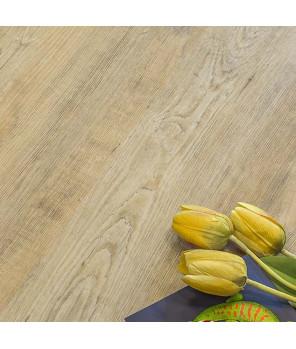 Замковая плитка Fine Floor, FF-1583 Сосна Парма