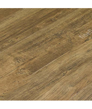 Замковая плитка Fine Floor, FF-1584 Сосна Фоджа
