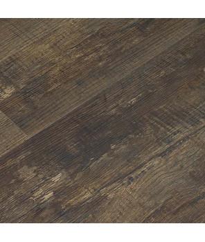 Замковая плитка Fine Floor, FF-1585 Дуб Окленд