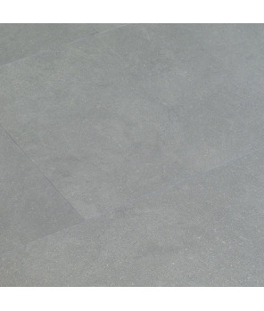 Замковая плитка Fine Floor, FF-1588 Кампс-Бей