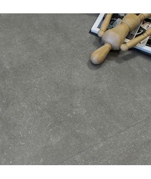 Замковая плитка Fine Floor, FF-1589 Эль Нидо