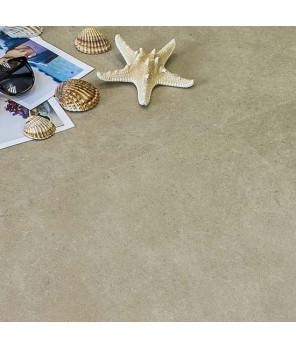 Замковая плитка Fine Floor, FF-1591 Глэм Санд / Банг-Тао
