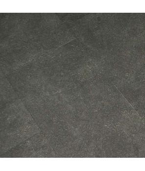 Замковая плитка Fine Floor, FF-1592 Стар Найт / Лаго-Верде