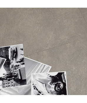 Замковая плитка Fine Floor, FF-1599 Шато Де Анжони