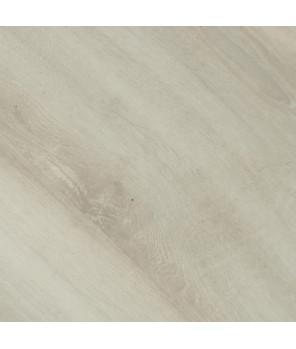 Замковая плитка Fine Floor, FF-1801 Марина Бэй