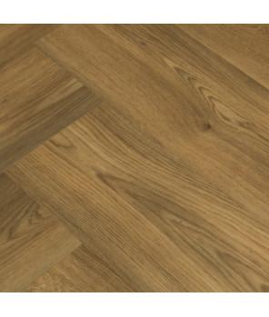 Замковая плитка Fine Floor, FF-1802 Гудвуд