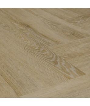 Замковая плитка Fine Floor, FF-1803 Атланта