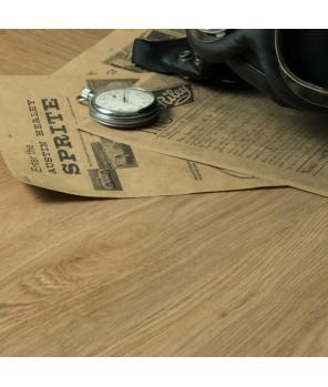 Замковая плитка Fine Floor, FF-1804 Алгарве